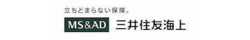 三井住友海上火災保険株式会社