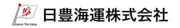 日豊海運株式会社
