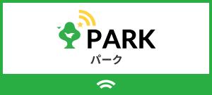 btn_park_wf2.jpg
